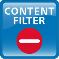 Content Filter