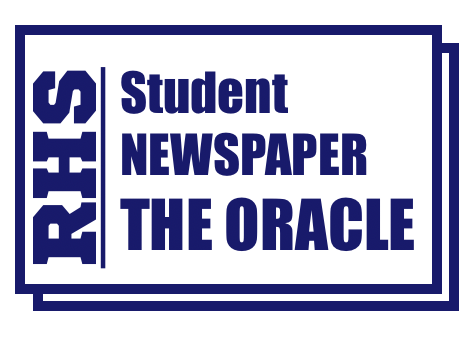 The Latest Edition of THE ORACLE now available!