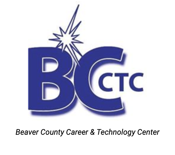 The Beaver County Career & Technology Center will provide virtual education beginning Monday, March 30, 2020.